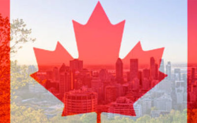 Canada's plan for future after coronavirus